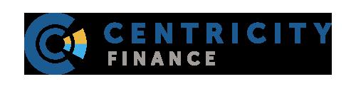 Centricity Finance