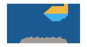 Centricity Finance Logo