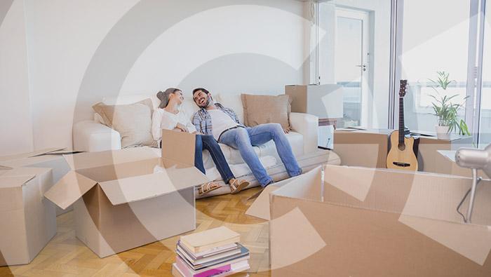 blog-home-buyers